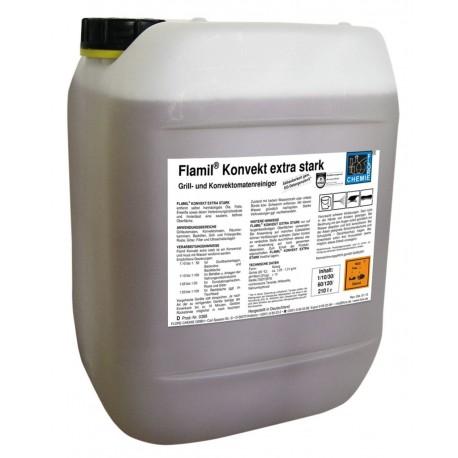 Flamil® Konvekt extra stark