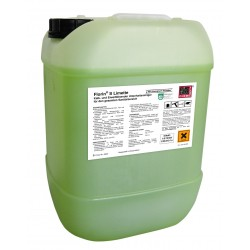 Florin® S Limette