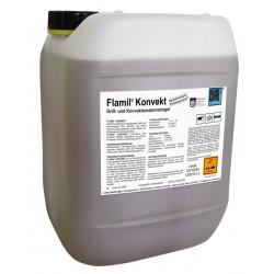 Flamil® Konvekt