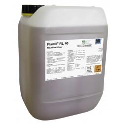 Flamil® RL 40