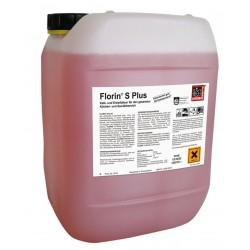 Florin® S Plus