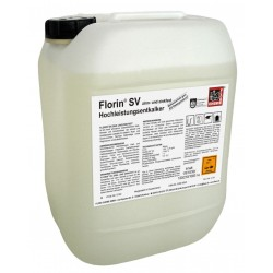 Florin® SV Zinkfest