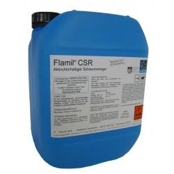 Flamil® CSR