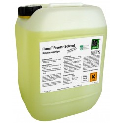 Flamil® Freezer Solvent