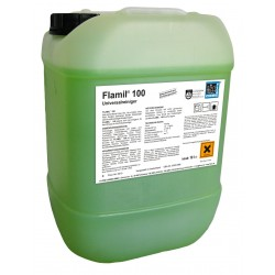 Flamil® 100