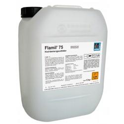 Flamil® 75