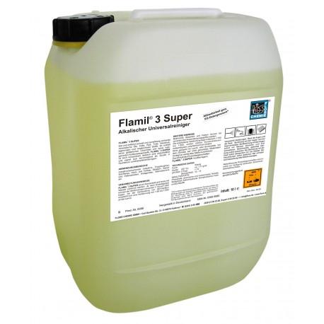 Flamil® 3 Super