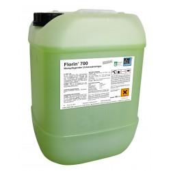 Florin® 700