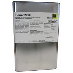 Florin® 2000