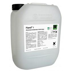 Flamil® 1
