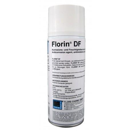 Florin® DF Spray