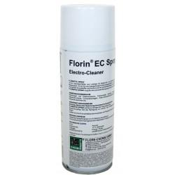 Florin® EC-Spray