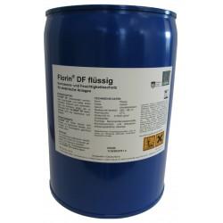 Florin® DF flüssig
