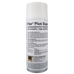 Flor® Plus Super Grease 1400 Spray