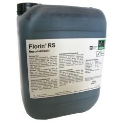 Florin® RS