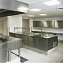 Kuchyň & Gastronomie
