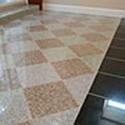 Ochrana a čištění podlah