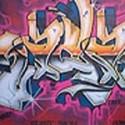 Odstraňování grafiti
