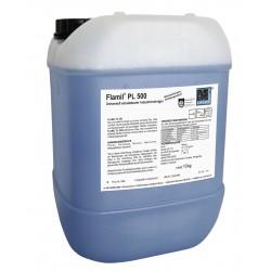 Flamil® PL 500