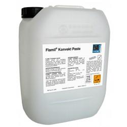 Flamil ® Konvekt Gel
