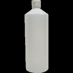 PermaSAFE Clear - 1l